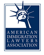 American Immigration Lawyers Assoc.